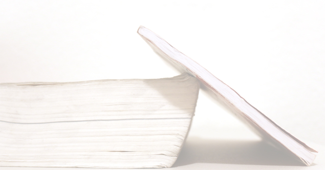 successful people read a lot
